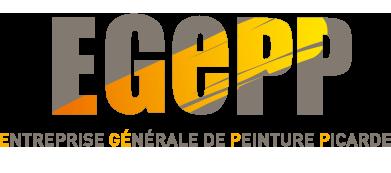 EGEPP - Entreprise Générale de Peinture Picarde réalise vos travaux de peintures, revêtements de sols dans le neuf ou en rénovation dans la région des Hauts-de-France